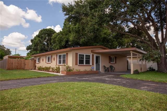 4100 68TH Avenue N, Pinellas Park, FL 33781 (MLS #U8052213) :: Charles Rutenberg Realty