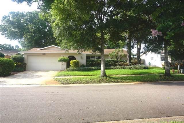 12451 Regency Avenue, Seminole, FL 33772 (MLS #U8052266) :: Team Bohannon Keller Williams, Tampa Properties