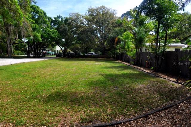 0 Banana Rd, Palm Harbor, FL 34683 (MLS #U8052285) :: The Light Team