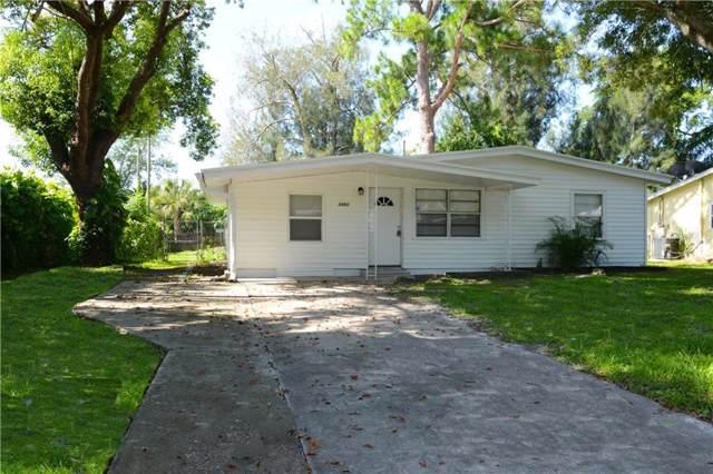 5860 64TH Terrace N, Pinellas Park, FL 33781 (MLS #U8052313) :: Charles Rutenberg Realty