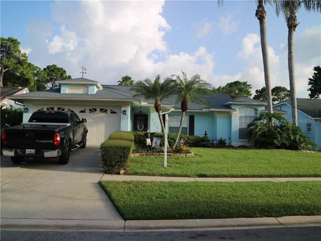 772 Brittany Park Boulevard, Tarpon Springs, FL 34689 (MLS #U8052315) :: Lock & Key Realty