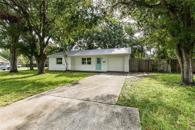 6239 Hobson Street NE, St Petersburg, FL 33702 (MLS #U8052324) :: Cartwright Realty