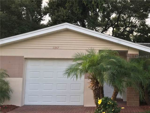 11347 72ND Terrace N, Seminole, FL 33772 (MLS #U8052328) :: Sarasota Gulf Coast Realtors