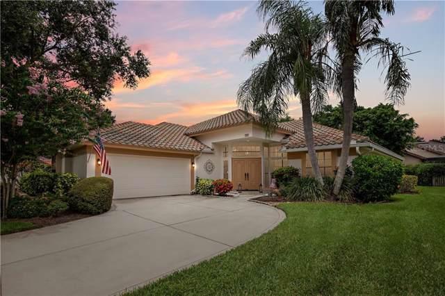 763 Live Oak Terrace NE, St Petersburg, FL 33703 (MLS #U8052334) :: Mark and Joni Coulter | Better Homes and Gardens