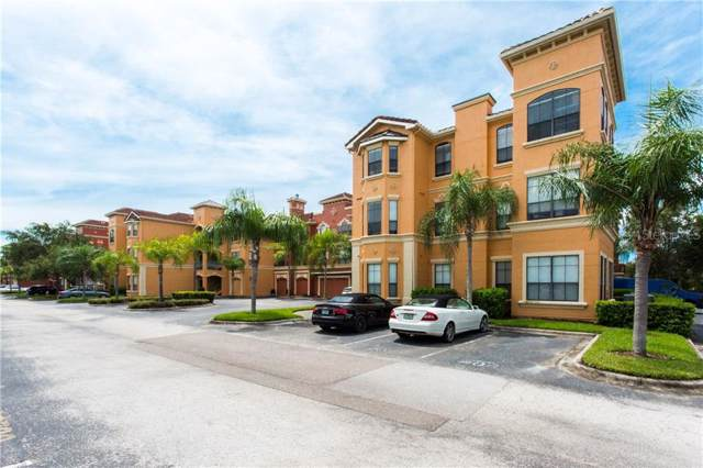 2749 Via Cipriani 1023A, Clearwater, FL 33764 (MLS #U8052384) :: Team 54