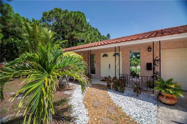 2265 66TH Avenue S, St Petersburg, FL 33712 (MLS #U8052433) :: Mark and Joni Coulter | Better Homes and Gardens