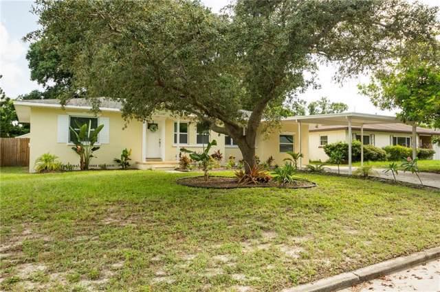 1547 Ottawa Road, Clearwater, FL 33756 (MLS #U8052453) :: The Robertson Real Estate Group
