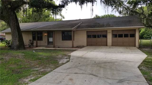 2333 Broadway Street, Lakeland, FL 33801 (MLS #U8052482) :: Cartwright Realty