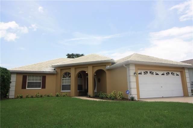 1712 Bermuda Court, Safety Harbor, FL 34695 (MLS #U8052496) :: Paolini Properties Group