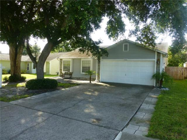2820 Wesleyan Drive, Palm Harbor, FL 34684 (MLS #U8052513) :: Lock & Key Realty