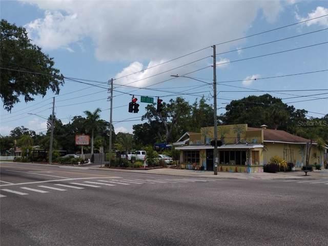 3660 22ND Avenue S, St Petersburg, FL 33711 (MLS #U8052519) :: Charles Rutenberg Realty