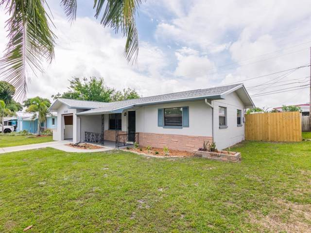 10346 127TH Avenue N, Largo, FL 33773 (MLS #U8052523) :: Jeff Borham & Associates at Keller Williams Realty