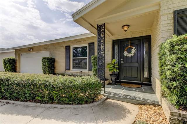 2444 Glenann Drive, Clearwater, FL 33764 (MLS #U8052544) :: Keller Williams On The Water Sarasota