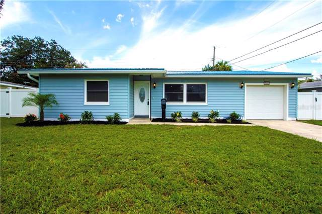 7931 12TH Street N, St Petersburg, FL 33702 (MLS #U8052572) :: Lovitch Realty Group, LLC