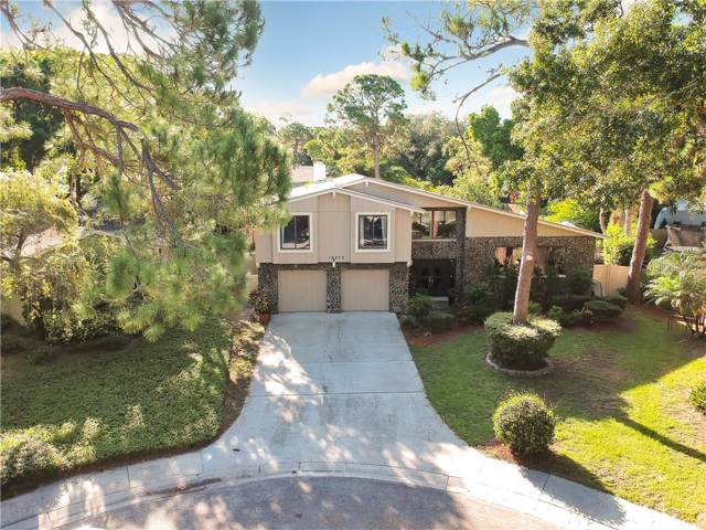 14370 82ND Terrace, Seminole, FL 33776 (MLS #U8052599) :: Charles Rutenberg Realty