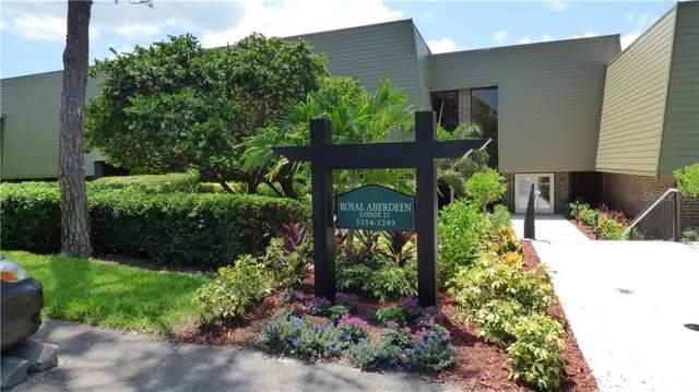 36750 Us Highway 19 N #22202, Palm Harbor, FL 34684 (MLS #U8052611) :: Lock & Key Realty