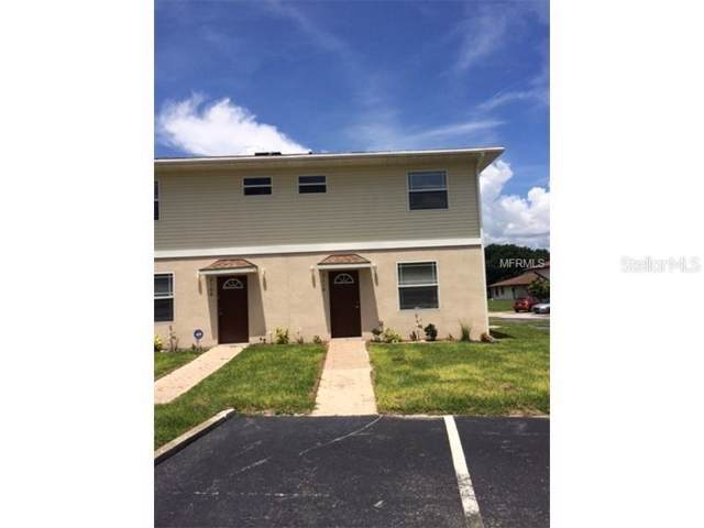 2110 Pine Chace Court, Tampa, FL 33613 (MLS #U8052638) :: Griffin Group