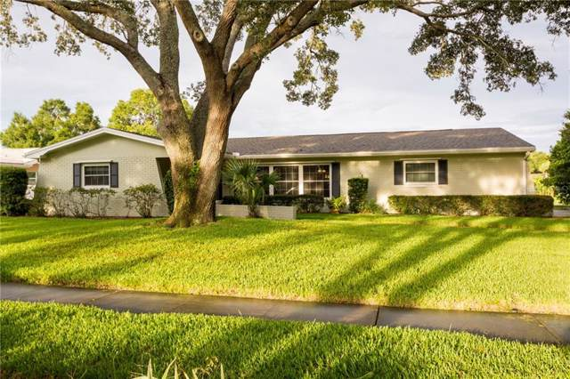 1345 Stewart Boulevard, Clearwater, FL 33764 (MLS #U8052644) :: Team TLC | Mihara & Associates