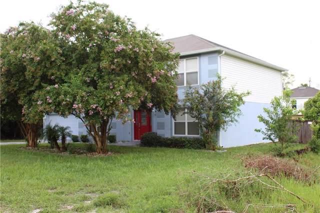 9479 Montebello Lane, Spring Hill, FL 34608 (MLS #U8052648) :: Team 54