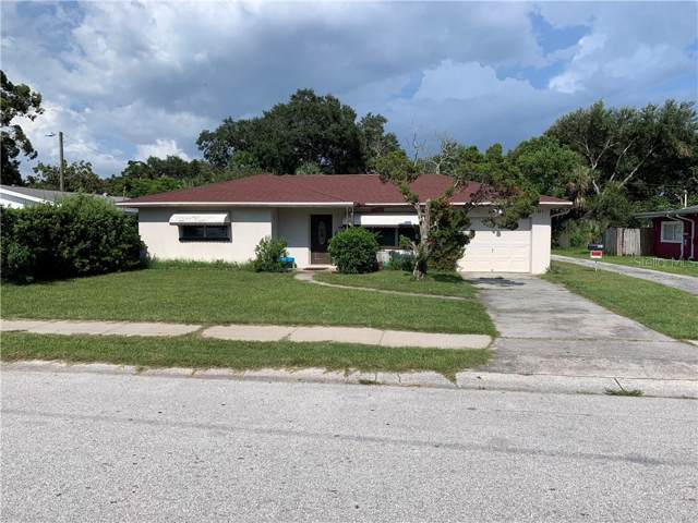 401 S Orion Avenue, Clearwater, FL 33765 (MLS #U8052654) :: Dalton Wade Real Estate Group