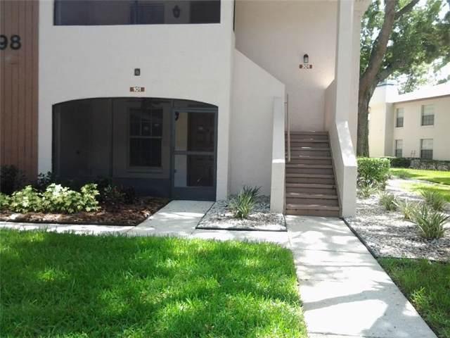 2998 Bonaventure Circle #101, Palm Harbor, FL 34684 (MLS #U8052668) :: Lock & Key Realty
