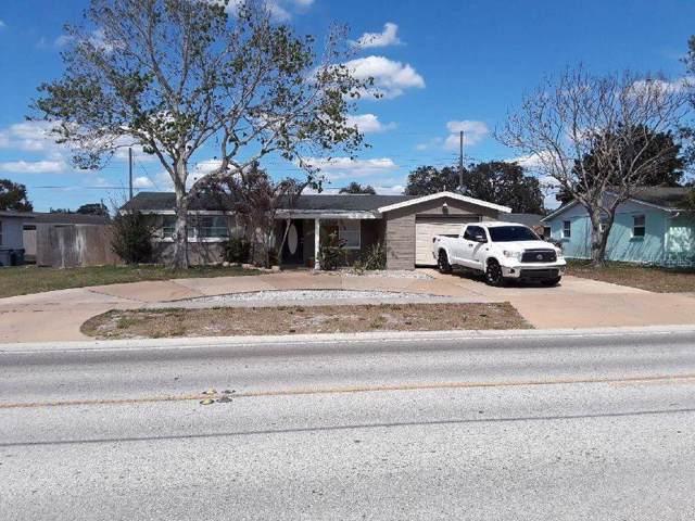 5307 Flora Avenue, Holiday, FL 34690 (MLS #U8052673) :: Team 54