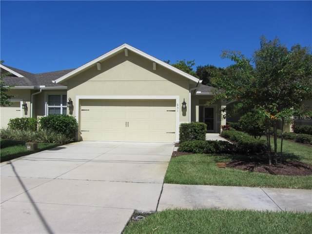 631 14TH Street NW, Largo, FL 33770 (MLS #U8052680) :: Burwell Real Estate