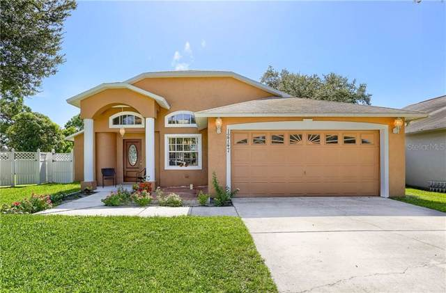 12747 Pineforest Way E, Largo, FL 33773 (MLS #U8052757) :: Alpha Equity Team