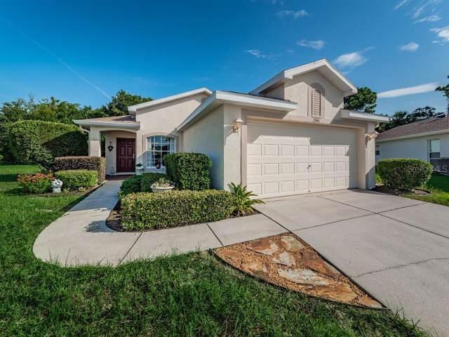 2945 Walnut Grove Court, Holiday, FL 34691 (MLS #U8052769) :: Team Bohannon Keller Williams, Tampa Properties