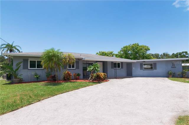 5200 108TH Street N, St Petersburg, FL 33708 (MLS #U8052831) :: Griffin Group