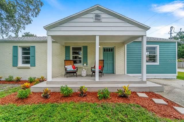 6238 S Adelia Avenue, Tampa, FL 33616 (MLS #U8052833) :: The Robertson Real Estate Group