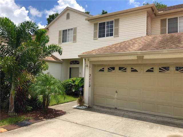3112 Meta Court, Largo, FL 33771 (MLS #U8052856) :: Alpha Equity Team