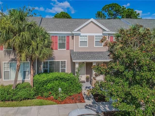 12406 Country White Circle, Tampa, FL 33635 (MLS #U8052879) :: Zarghami Group