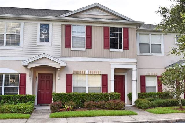 1753 Sedgefield Court, Odessa, FL 33556 (MLS #U8052884) :: Mark and Joni Coulter | Better Homes and Gardens