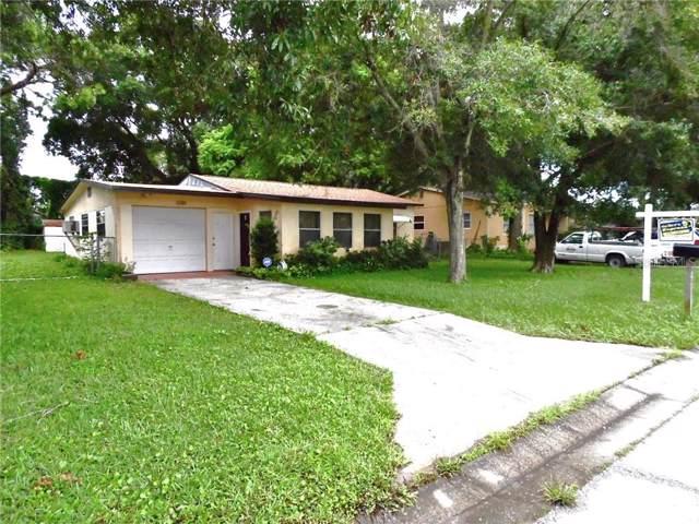 7289 79TH Street N, Pinellas Park, FL 33781 (MLS #U8052886) :: Charles Rutenberg Realty