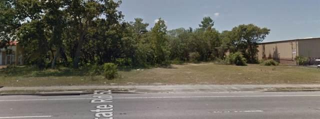 Sr-52, Hudson, FL 34669 (MLS #U8052934) :: Baird Realty Group