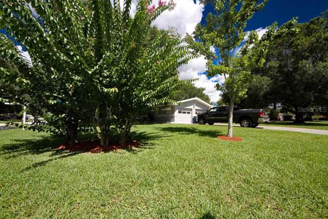 2030 Mckinley Street, Clearwater, FL 33765 (MLS #U8052984) :: Delgado Home Team at Keller Williams