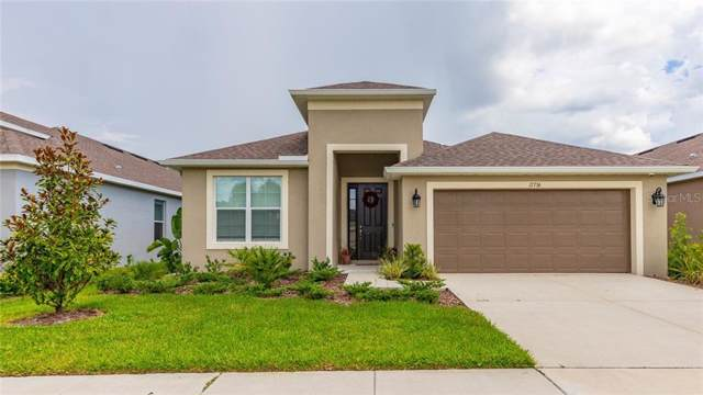 17736 Bright Wheat Drive, Lithia, FL 33547 (MLS #U8052999) :: Team 54