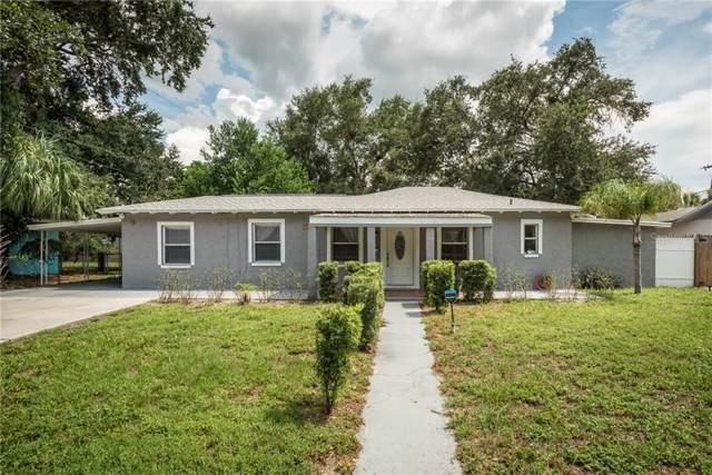 3104 S Adams Street, Tampa, FL 33611 (MLS #U8053002) :: Delgado Home Team at Keller Williams