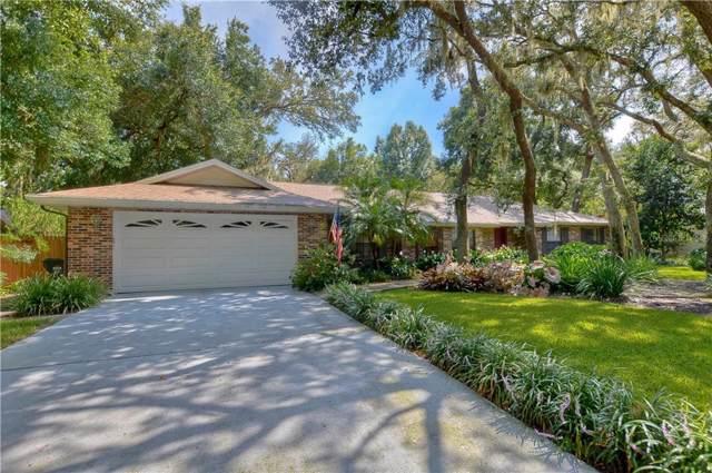 2735 Saint Cloud Oaks Drive, Valrico, FL 33594 (MLS #U8053007) :: Team TLC | Mihara & Associates