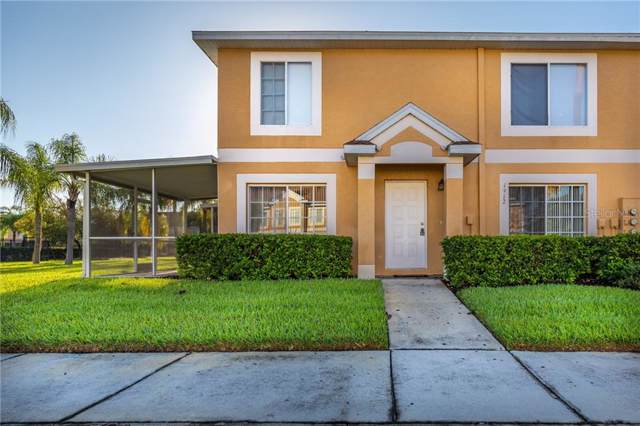 1912 Fluorshire Drive, Brandon, FL 33511 (MLS #U8053011) :: The Robertson Real Estate Group