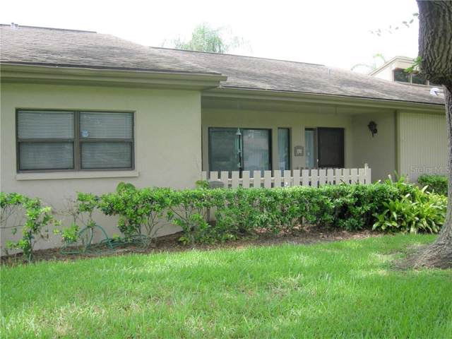 60 Thomas Lane, Oldsmar, FL 34677 (MLS #U8053014) :: Paolini Properties Group