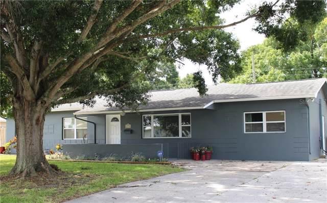 1770 66TH Avenue N, St Petersburg, FL 33702 (MLS #U8053046) :: Premium Properties Real Estate Services