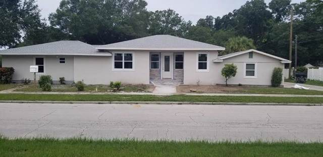 400 51ST Street N, St Petersburg, FL 33710 (MLS #U8053057) :: Lovitch Realty Group, LLC