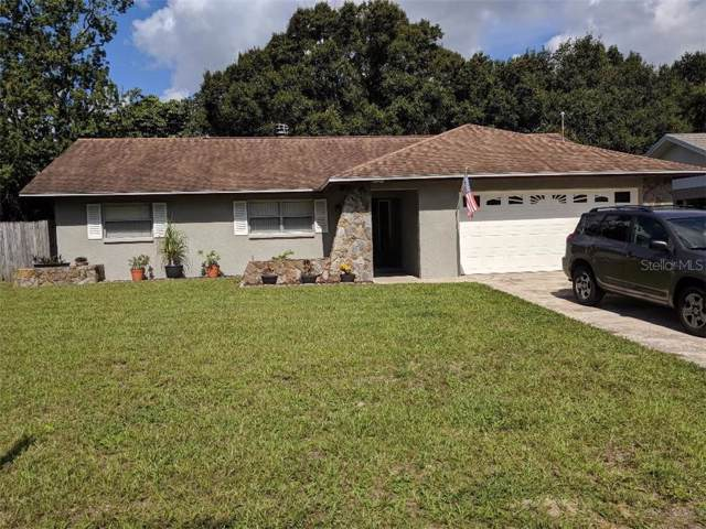 2170 Poinciana Terrace, Clearwater, FL 33760 (MLS #U8053063) :: Premium Properties Real Estate Services