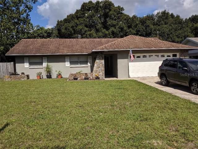 2170 Poinciana Terrace, Clearwater, FL 33760 (MLS #U8053063) :: Charles Rutenberg Realty