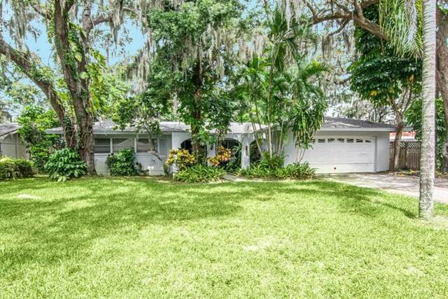 348 Velma Drive W, Largo, FL 33770 (MLS #U8053078) :: Premium Properties Real Estate Services