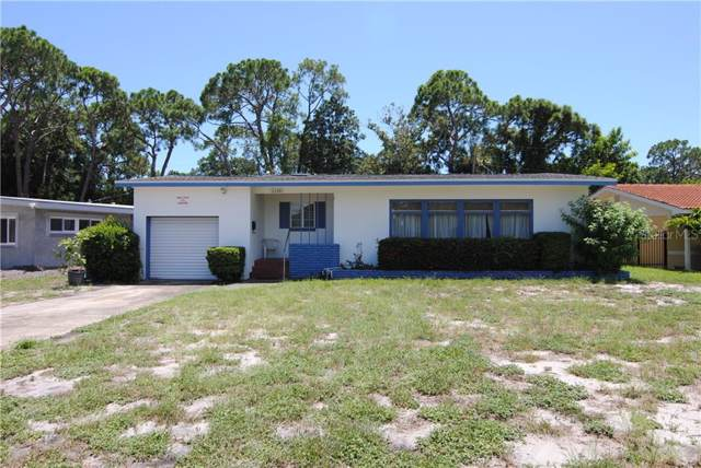 Address Not Published, St Petersburg, FL 33712 (MLS #U8053103) :: Mark and Joni Coulter | Better Homes and Gardens