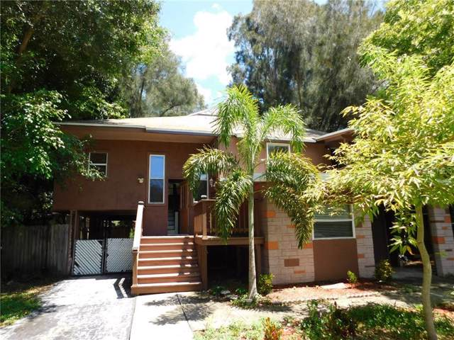 5951 58TH Avenue N, St Petersburg, FL 33709 (MLS #U8053139) :: Team TLC | Mihara & Associates