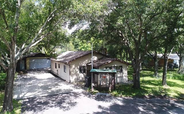Address Not Published, St Petersburg, FL 33702 (MLS #U8053141) :: Griffin Group